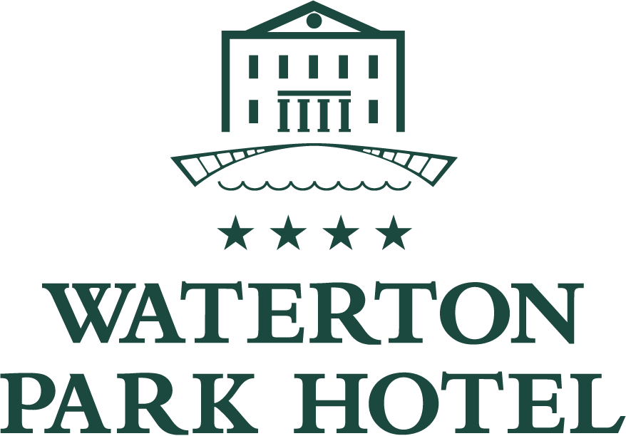 Waterton Park Hotel